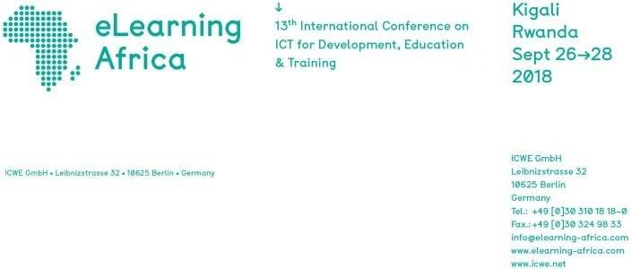 Rwandan Government To Host eLearning Africa 2018 - eLearning Industry thumbnail