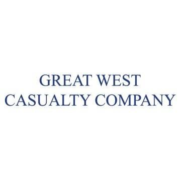 Instructional Designer Job at Great West Casualty Company thumbnail