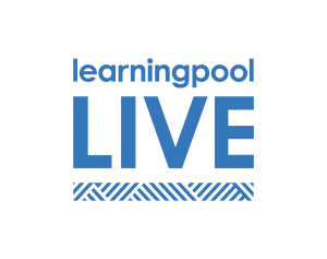Learning Pool Live - 2018 - London - eLearning Industry thumbnail