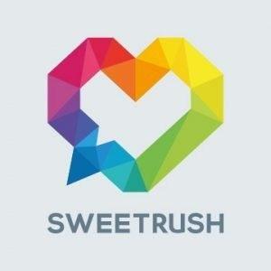 Media Leader Award For SweetRush - eLearning Industry thumbnail