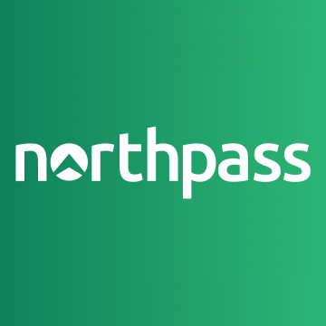 L&D Expert Goes Marketer | Content Marketer (former L&D Expert) Job at Northpass thumbnail