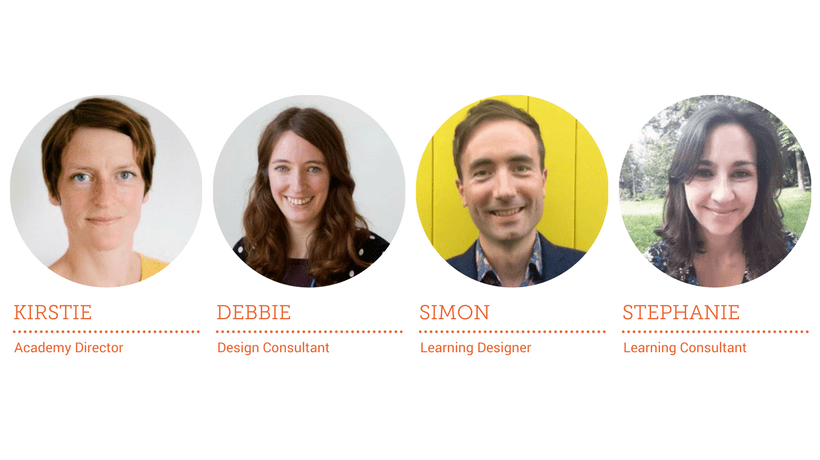 5 Learning Design Courses Packed With Tips, Advice, And Demos From Experts (Free) - eLearning Industry thumbnail
