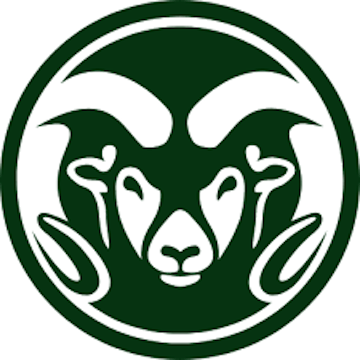 Course Developer/Instructional Designer Job at Colorado State University thumbnail