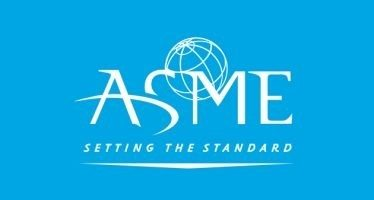 Senior Learning Experience Designer Job at ASME thumbnail