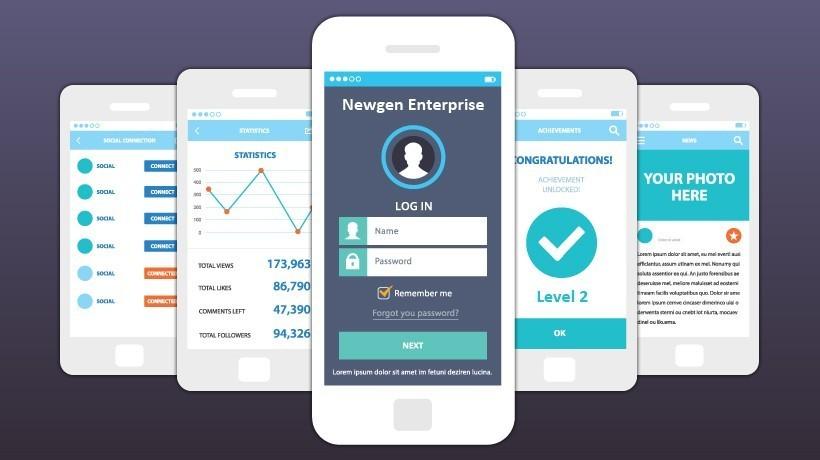 5 Most Common Questions About Learning Apps - Newgen Enterprise thumbnail