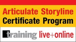 Articulate Storyline Fundamentals Certificate - eLearning Industry thumbnail
