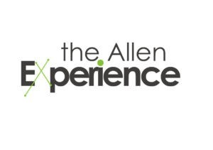 The 2018 Allen Experience: A Day Of eLearning Discovery - eLearning Industry thumbnail