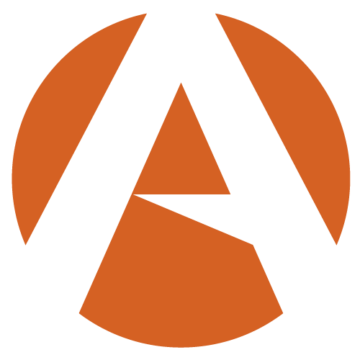 Project Manager Job at Allen Communication Learning Services Inc. thumbnail
