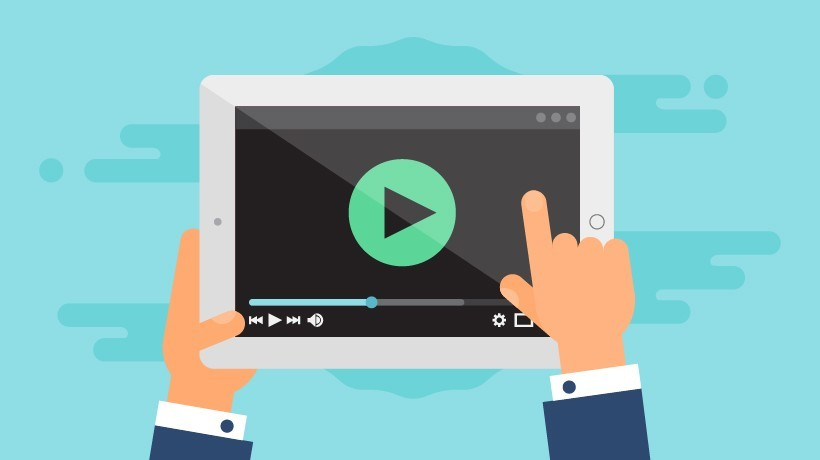 5 Reasons Why You Need To Use Video In Product Training - eLearning Industry thumbnail
