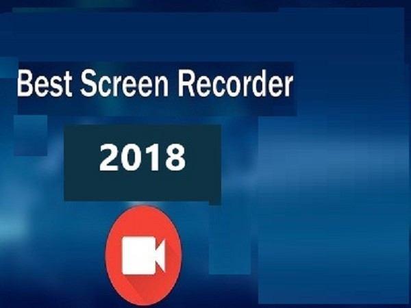 Top 10 Best Screen Recording Software 2018 – click4infos thumbnail
