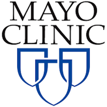 eLearning Specialist Job at MAYO CLINIC thumbnail