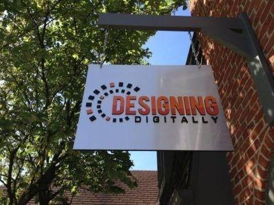 Designing Digitally Wins Three Horizon Awards For Custom Training Solutions - eLearning Industry thumbnail