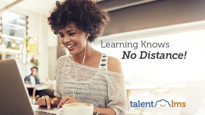 Magnifying TalentLMS' Teleconference Prowess With Zoom - eLearning Industry thumbnail