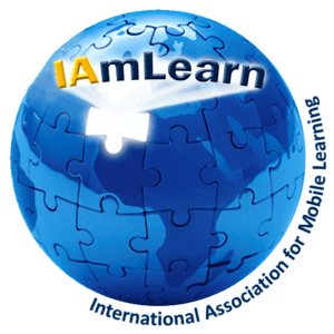 mLearn 2018 2nd CfP - eLearning Industry thumbnail