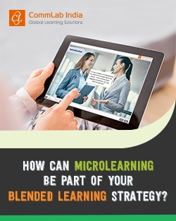 How Can Microlearning Be Part of Your Blended Learning Strategy? thumbnail