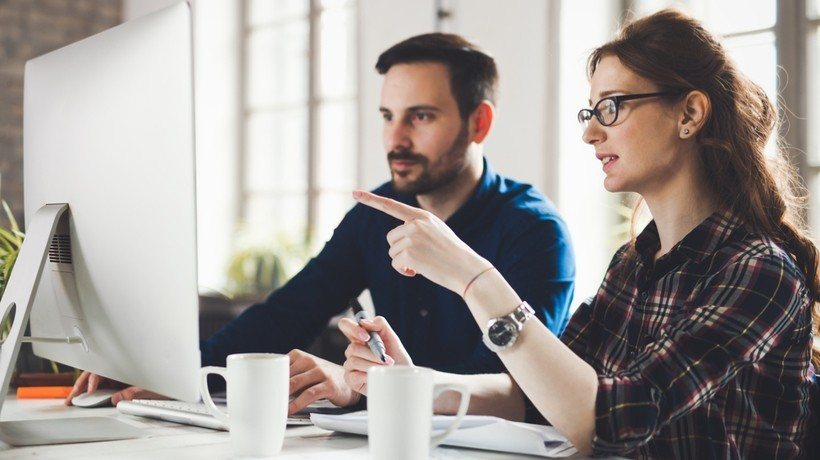 4 Questions To Consider When Selecting Training Management Software - eLearning Industry thumbnail