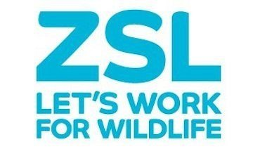 Conservation eLearning Specialist (Full-Time / 1 Year Fixed-Term Contract) Job at Zoological Society of London thumbnail
