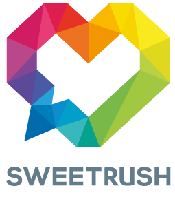 SweetRush Enables VR Tour Building - eLearning Industry thumbnail