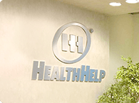 HealthHelp: iSpring helps us get medical support personnel competent in their jobs thumbnail