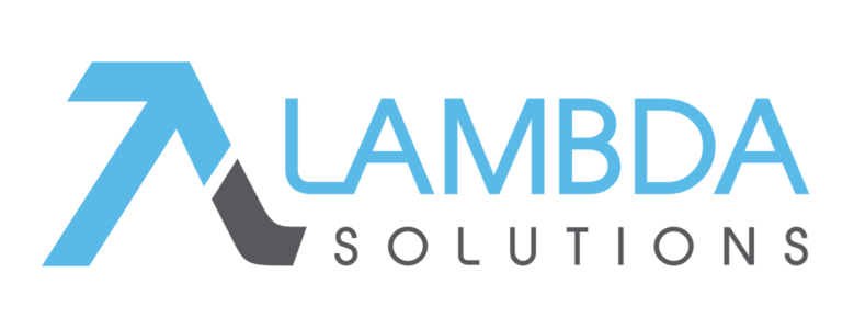 Lambda Solutions Expands To Toronto - eLearning Industry thumbnail