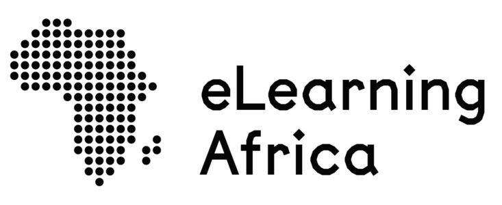 eLearning Africa 2018: EdTech, Inspiration And African Unity - eLearning Industry thumbnail