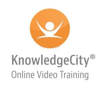 KnowledgeCity Releases LMS Update Showcasing Its Vision For eLearning - eLearning Industry thumbnail