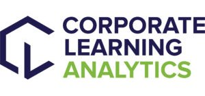 Corporate Learning Analytics - Conference - eLearning Industry thumbnail