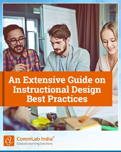 An Extensive Guide on Instructional Design Best Practices thumbnail
