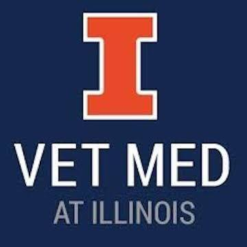 Instructional Designer - Veterinary Medicine i-Learning Job at University of Illinois at Urbana-Champaign thumbnail