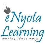 eNyota Learning Pvt Ltd