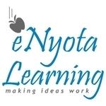eNyota Learning Pvt Ltd