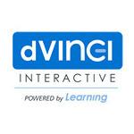 d'Vinci Interactive