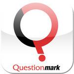 Questionmark Corporation