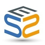 Swift Elearning Services
