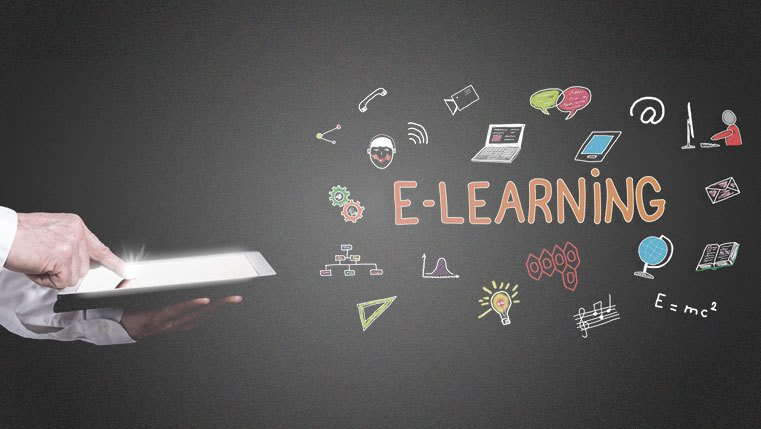 elearningtags.com - Business Goals And eLearning: The Winning Partnership - eLearning Tags