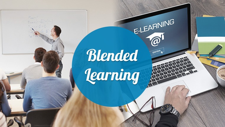 elearningtags.com - Learning - A Process, NOT An Event - eLearning Tags